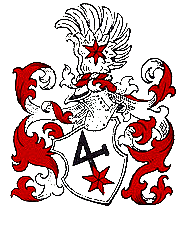 Dürst's coat of arms